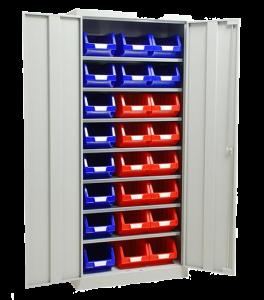 skladiščna omara